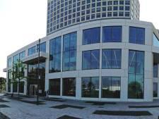 Proces over xtc-lab Brakel acht maanden uitgesteld wegens zieke advocaat