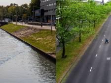 De Singel is terug en dít zijn de favoriete plekjes van betrokken Utrechters<br>