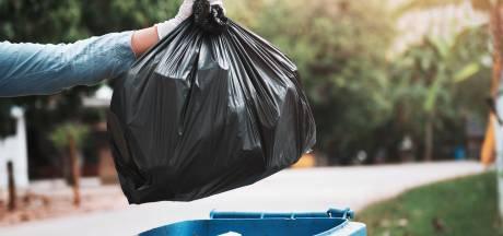 Nieuw afvalplan in Lochem: containers op andere momenten geleegd en BEST-tas gaat weg