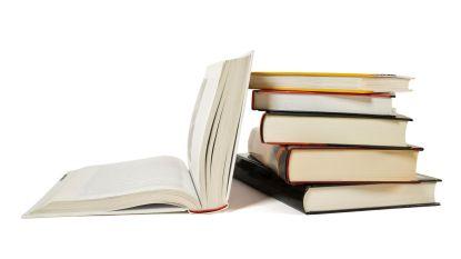 Bibliotheek viert Gedichtendag met leuke attentie