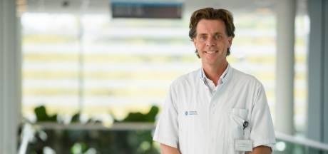 Catharina Eindhoven krijgt zes miljoen euro voor onderzoek