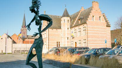 16 Oost-Vlaamse steden en gemeenten maken werk van klimaatneutrale gebouwen