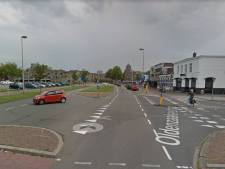 Maatregelen om verkeersoverlast bij herinrichting Oldenzaalsestraat in Enschede te beperken