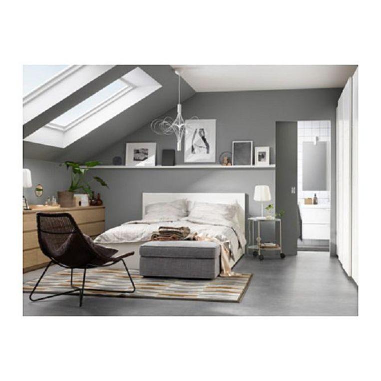 Hoeveel van deze 12 populairste ikea spullen staan bij jou thuis style nina hln - Tafel stockholm huis ter wereld ...