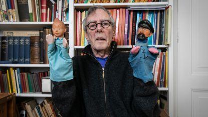 Kuifje 90 jaar: expert legt uit waarom de strip en schepper Hergé nog altijd uniek zijn