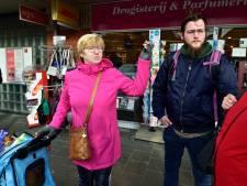 'Betaald parkeren Korte Akkeren is melkkoe van de gemeente Gouda'