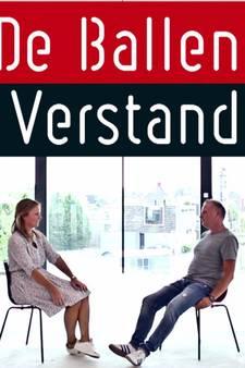 'Joey Veerman van Volendam zou een goede opvolger van Pelupessy zijn'