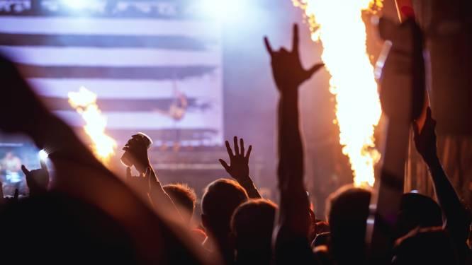 Testevenement in Barcelona met 1.000 feestvierders  succesvol verlopen: geen enkele coronabesmetting
