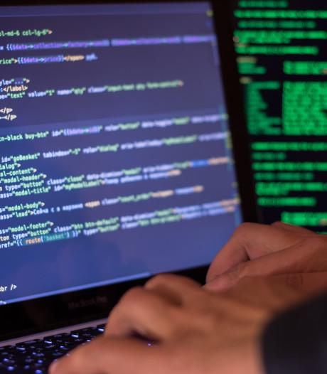 Un vaste réseau de piratage de TV en ligne démantelé par les polices européennes