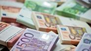 Klussers verdienden al bijna 27 miljoen euro onbelast