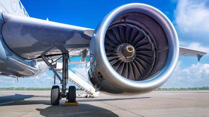 Na jaar onderzoek: giftige dampen in vliegtuigen blijven mysterie