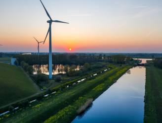 Groene energie meestal goedkoper dan grijze energie