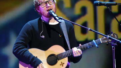 Dit zijn de rijkste Britse artiesten van het moment (en Ed Sheeran staat niet in de top tien)