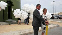 Koppige burgemeesters houden bouw nieuwe windmolens tegen