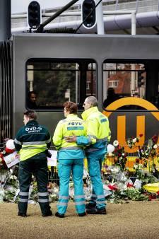 Wie is Gökmen Tanis, de man die vier mensen doodschoot in Utrecht?