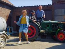 Dubbelzinnige boerenrap een enorme hit: 'Oewalekkerwa'