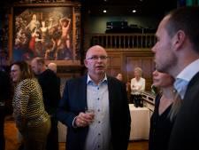 Provincie Groningen wil 750 hectare extra bos: goed voor milieu en klimaat