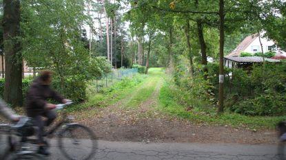 Provinciale toelage voor tragewegenkaarten in Sint-Niklaas