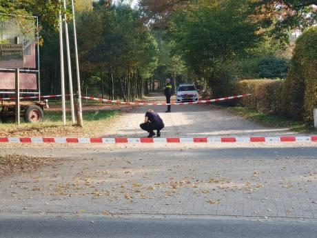 Politie onderzoekt 'heftig incident'; vrouw moet in Ede in auto stappen