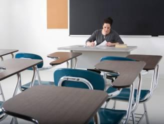 Vier scholen dicht door gebrek aan leerkrachten: Tandem, Het Droomschip, Atheneum en Kiempunt Eeklo vroeger in herfstvakantie