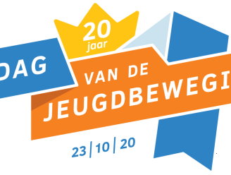Hooglede trakteert jeugdbewegingen op gratis vieruurtje