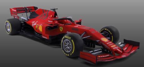 Ferrari wil met Vettel en Leclerc eindelijk Mercedes van de troon stoten