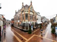 Roer om in stadshart Almelo; winkeliers krijgen veel meer invloed, als ze willen