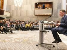 Commissaris Cornielje krijgt ecoduct als afscheidscadeau