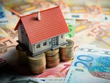 Particulier verkoopt huurwoningen in regio Arnhem en maakt winst van miljoenen