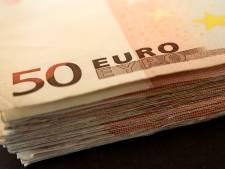 Les sociétés belges ont envoyé 206 milliards d'euros dans des paradis fiscaux en 2018