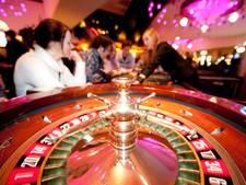 Personeel Holland Casino in Enschede gaat vanmiddag staken