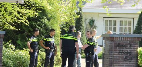 Zaak gewelddadige overvaller Arnhem wéér vertraagd, slachtoffer (82) hoort het verbijsterd aan