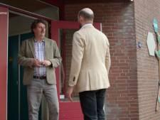 Tekort aan leraren: West-Brabantse scholen zoeken over de grens naar docenten