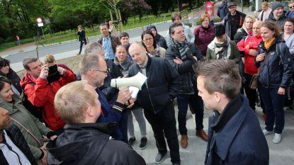 Scholen in Halle overleggen over uitbreiding secundair onderwijs