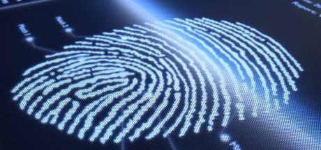 Belgen vechten besluit vingerafdrukken op ID-kaart aan