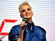 Katy Perry wint rechtszaak om oud klooster: 10 miljoen schadevergoeding