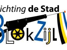 Stichting de Stad wil voortzetting samenwerking festiviteiten in Blokzijl