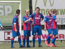 VRC legt beslag op Rhenen Cup