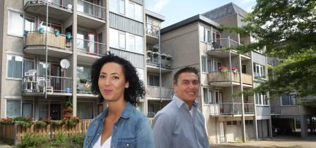 KleurrijkWonen gaat 'de ghetto' in Culemborg compleet renoveren