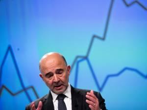 La Commission inflige un sévère avertissement à la Belgique