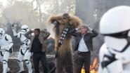 Negende Star Wars-film in mei 2019 in de bioscoop