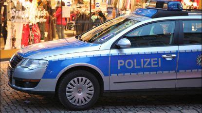 Oplichter stuurt per ongeluk afpersingsmail naar Duitse politie