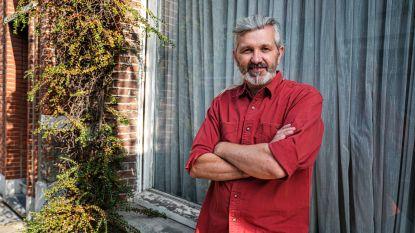 Stad gaat in beroep tegen uitspraak arbeidsrechtbank in zaak Peter Spruyt