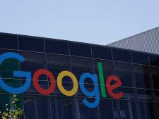 'Google gaat komende maand gameconsole presenteren'