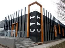 Groen kindcentrum De Meidoorn en Centrum voor Toptechniek winnen onderwijsprijs