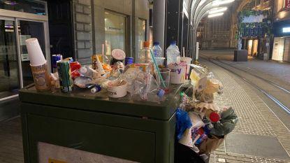 Gent lijkt 's avonds een stort: Ivago onderbemand door veel zieken en vakanties