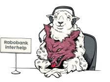 Echtpaar verliest 20 mille door 'spoofing': zo plundert een wolf in schaapskleren je rekening