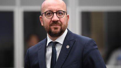 Michel belooft onafhankelijk onderzoek naar dood van 2-jarig meisje