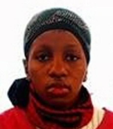Aissatou (16) uit Almelo sinds november vermist