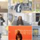 Leuvense studenten bekroond in VS voor project YOU-nite